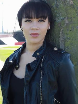 Mariah Leanne Collins