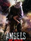 2012 Angels of War. Poster · By: Official Film Poster