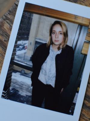 Jessica Salamone