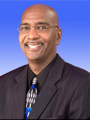 Ken Bossard