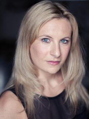 Natasha Millar