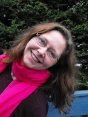 Kathie Pugh
