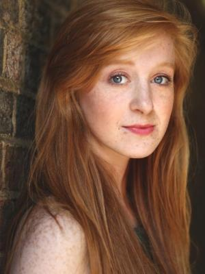 Jennie Luke