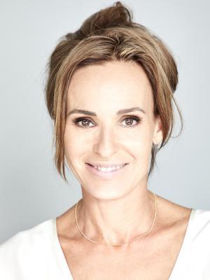 Sara Key