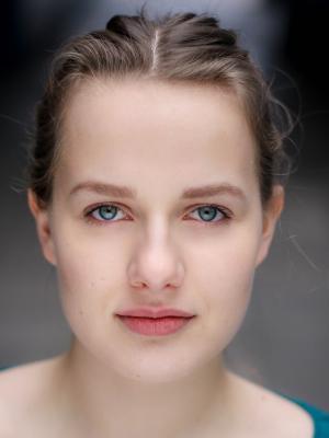 Heather Godman