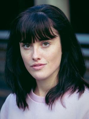 Lauren Cheshire