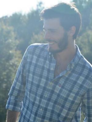 Alessandro Rossetti