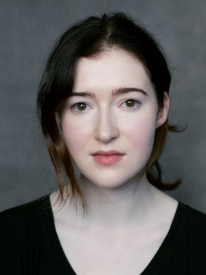 Annabel Hammond
