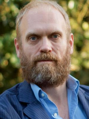 Warren Malone