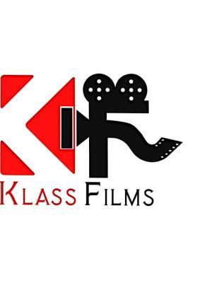 James Klass