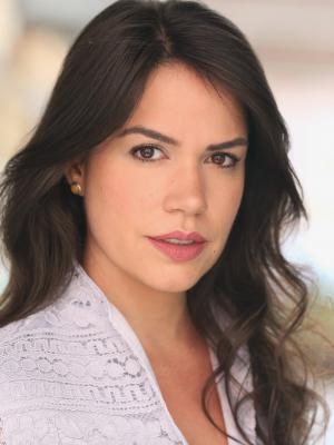 Livia Sardao