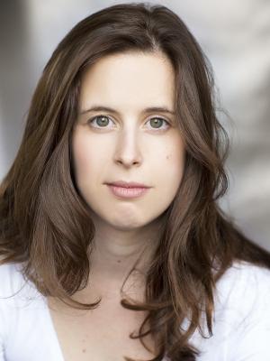 Amy Lunn
