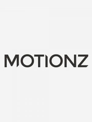 Motionz Ltd