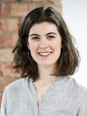 Kathryn Norris