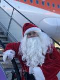 2018 Father Christmas · By: Hannah Podbury