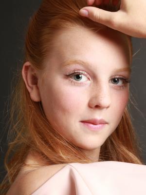 Eve Ryan