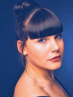 Ilana Weets