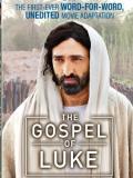 2016 Jesus in THE GOSPEL OF LUKE · By: Jake Thomas