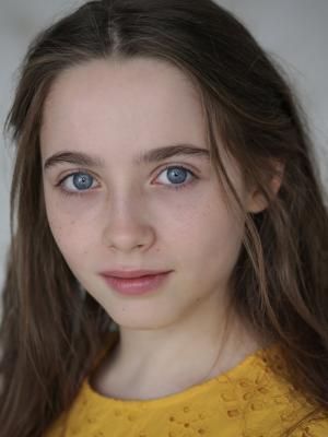 Niamh Wygers