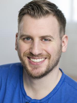Matt Rao