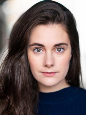 Rachel Partington