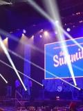 Summit Awards - Lighting Designer · By: HQ Theatres