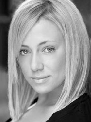 Victoria Hawkins