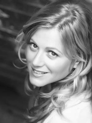 Olivia Flenley