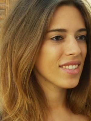 Marta de Nitto Personé