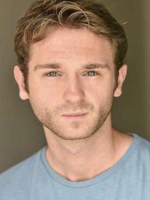 Lucas Bailey