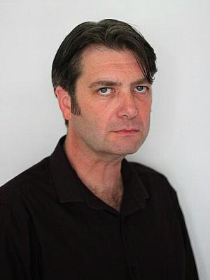Lee Davies