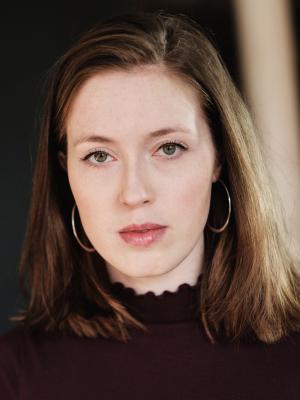 Millie Austin