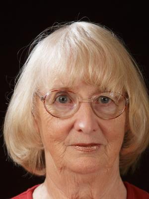 Sylvia Clegg, Actor