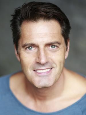Jason Davies