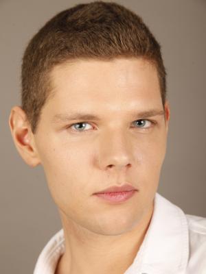 Raimond Maslovski