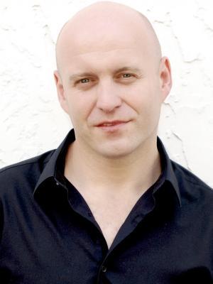 Scott Unsworth