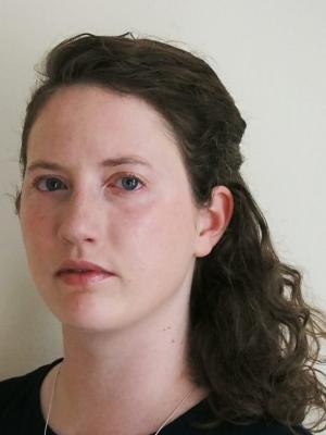 Elizabeth Palmer (Tomos)