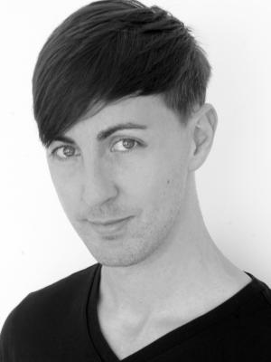 Adam Ludwell