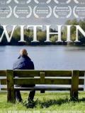 2018 Within-Award winning Short Film · By: Chris Key