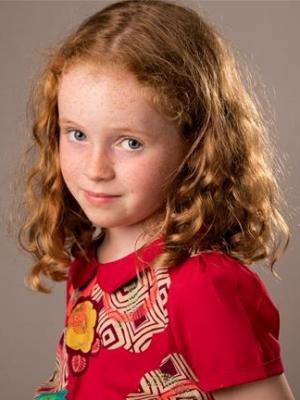 Ava Donoghue