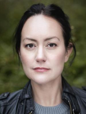 Sally Jones, Actor