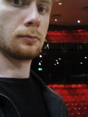 Daniel Muggleton