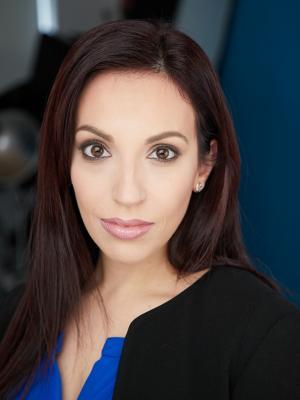 Maria Ferroni