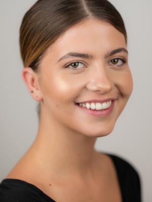 Jessica Jardim