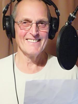Alan Thorpe