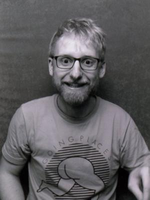 James Van Vliet