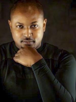 Seth Olaniyi