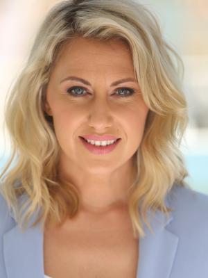 Gemma Hepworth