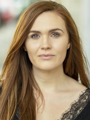 Amylee Bliss