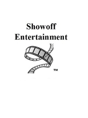 Showoff Entertainment